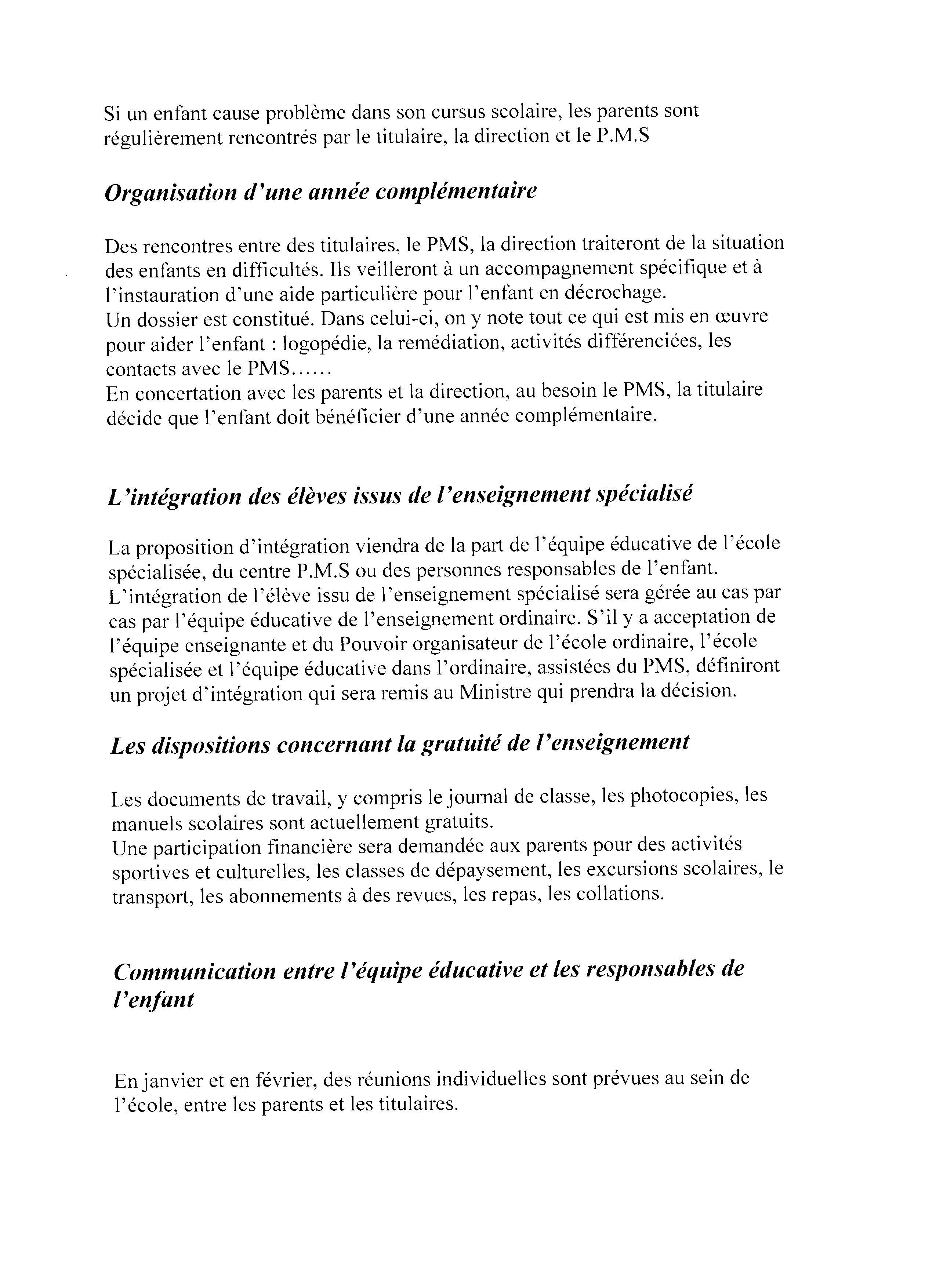 projetetablissement4