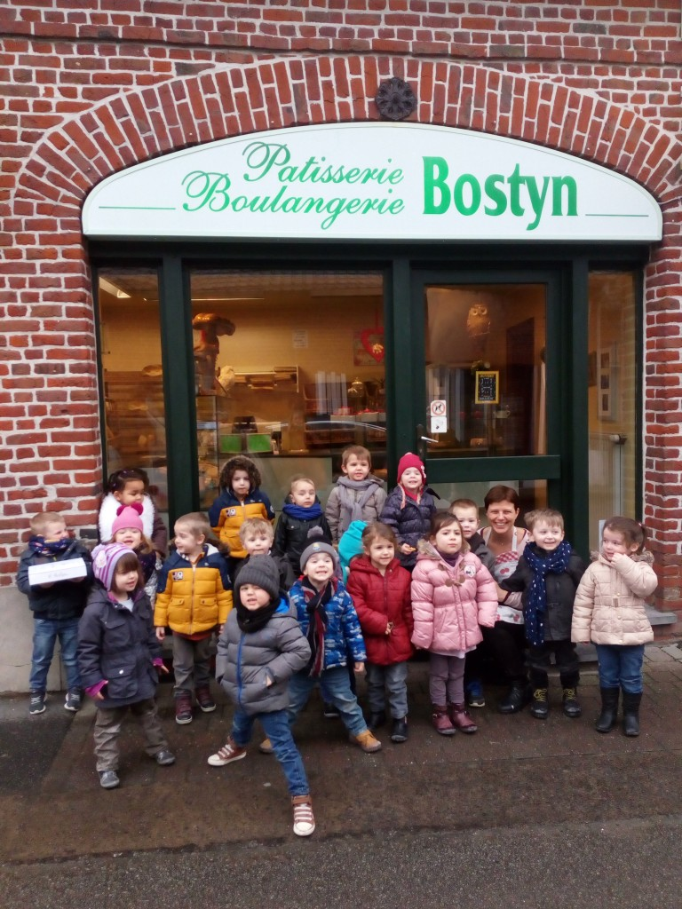 IMG_20170209_100908Visite à la boulangerie Bostyn